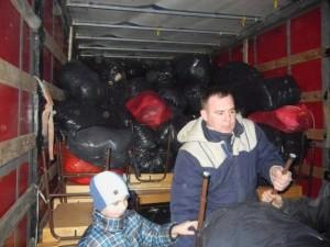 Lasten-framme-i-Moldavien-1