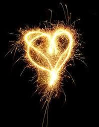 fireworksheart