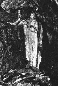 kristinebergsbilden11